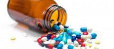 Comisia Europeană a stabilit un portofoliu de 10 medicamente împotriva COVID-19. Care sunt acestea
